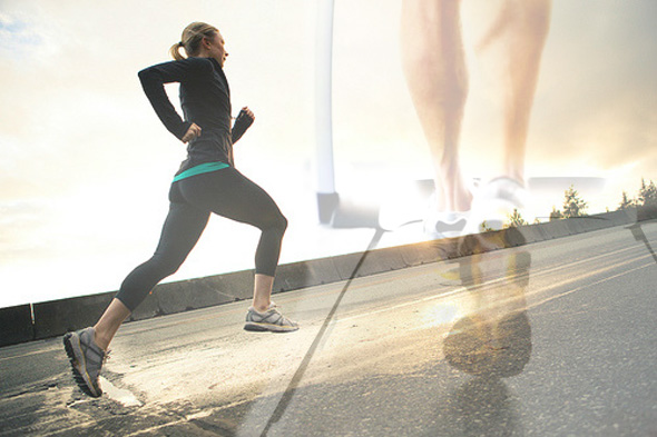 aprender-a-correr2-w590